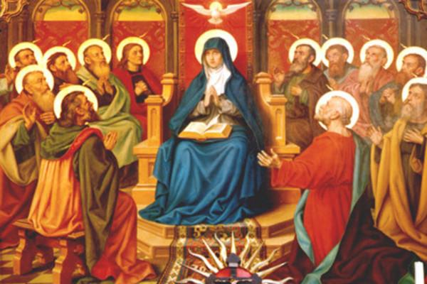 Pentecst